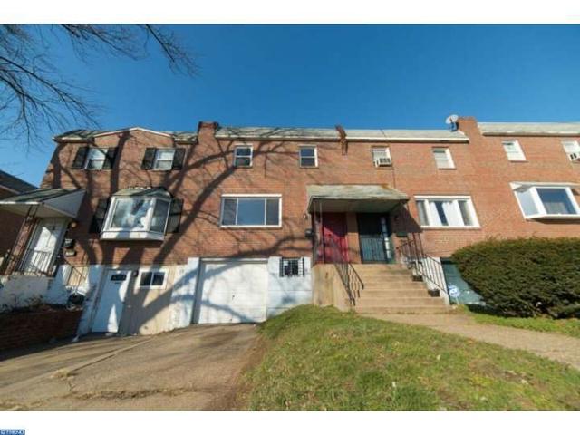 3909 Gideon Rd, Brookhaven PA 19015