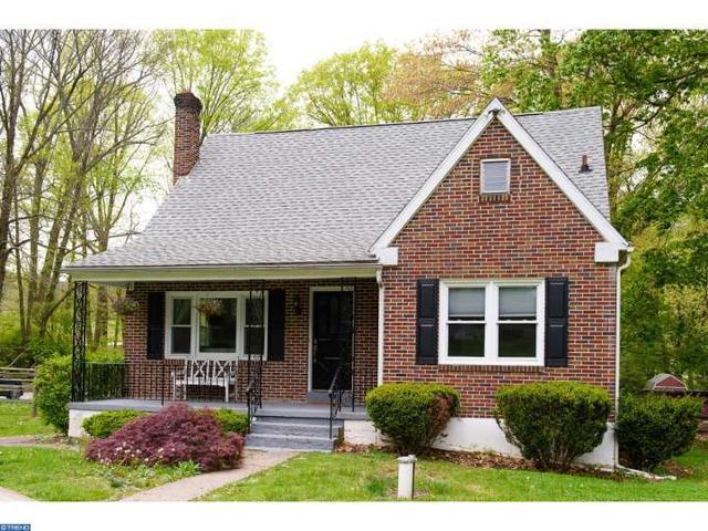 2593 Charlestown Rd Phoenixville, PA 19460