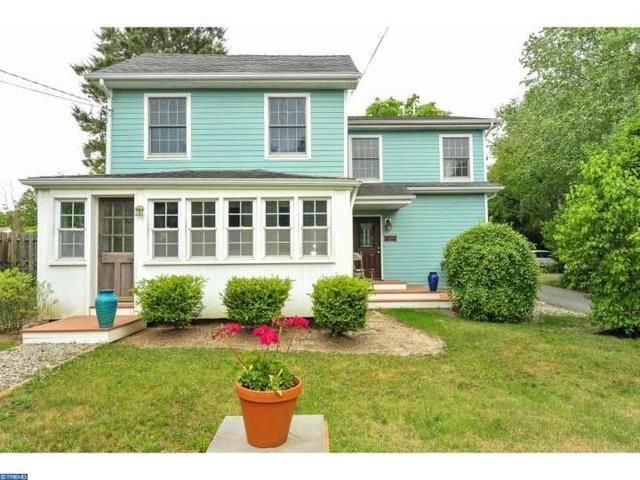 155 Thomas Ave West Creek, NJ 08092