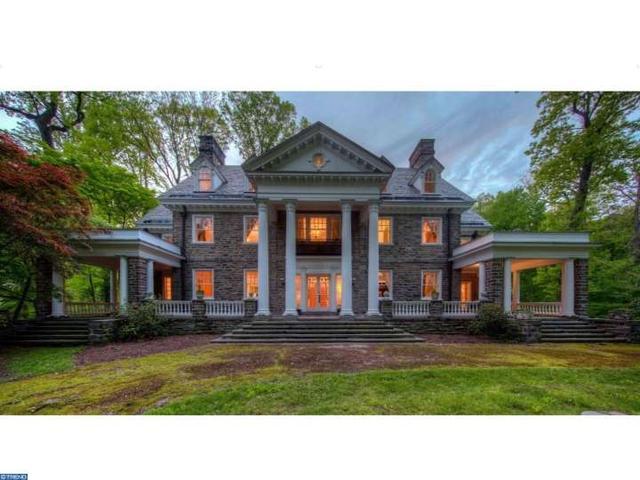 1018 S Providence Rd, Wallingford PA 19086