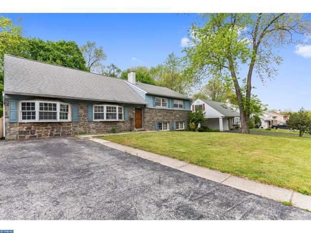 531 Keebler Rd, King Of Prussia, PA