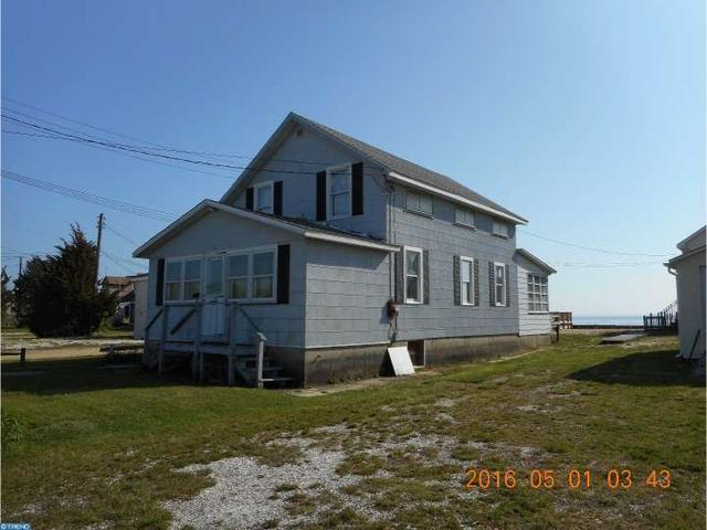 170 New Jersey Ave, Fortescue, NJ
