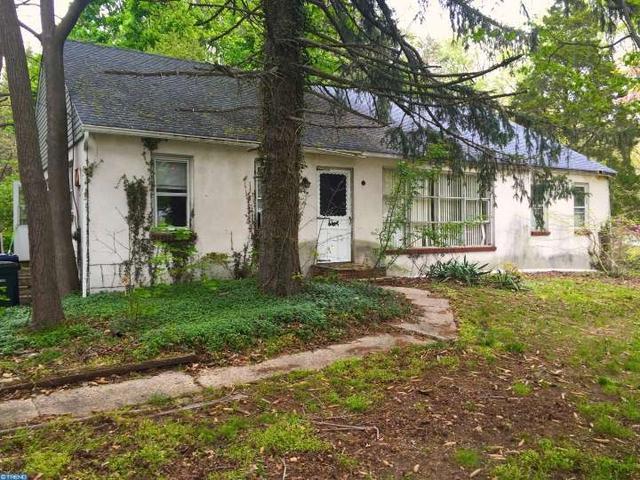 517 Sicklerville Rd, Williamstown, NJ 08094