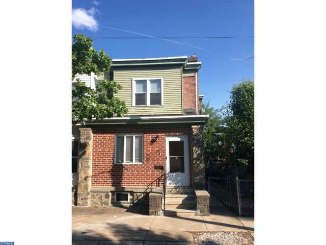 7037 Marsden St, Philadelphia, PA