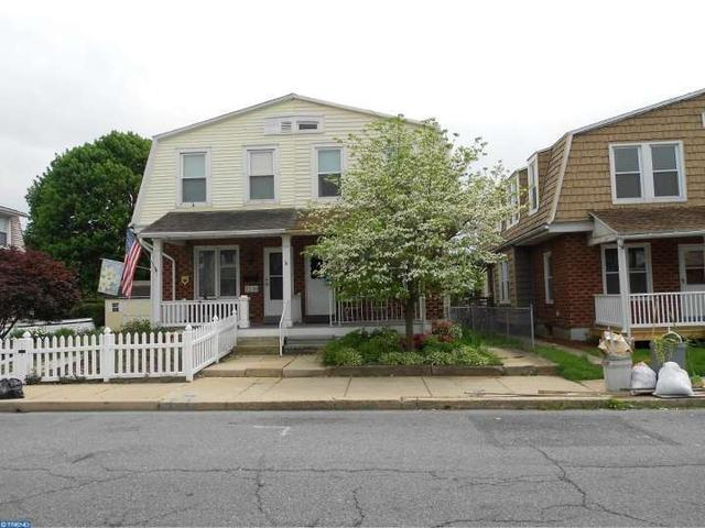 2238 Reading Ave, Reading PA 19609