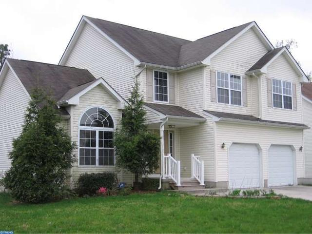 45 Donegal Ln, Absecon, NJ
