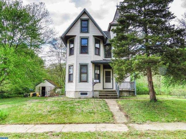 414 Chestnut Ave, Lindenwold, NJ 08021