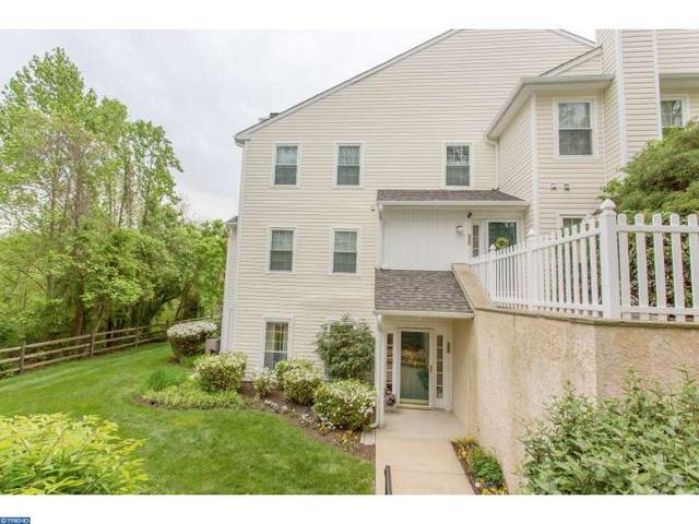 180 Kingswood Ct Glen Mills, PA 19342