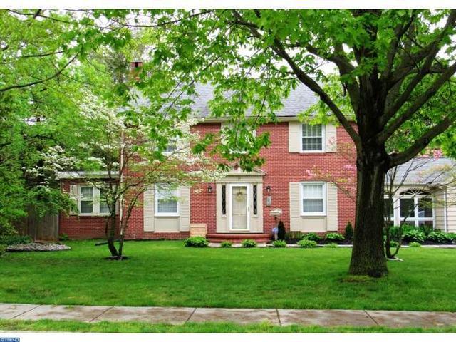 27 Howard St, Vineland NJ 08360