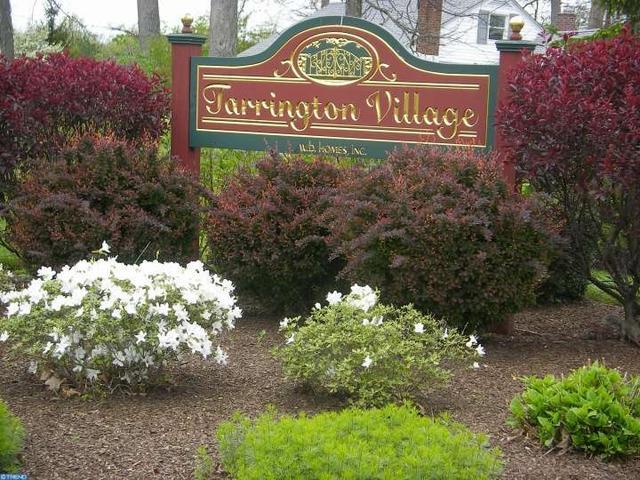 1511 Tarrington Way, Hatfield, PA