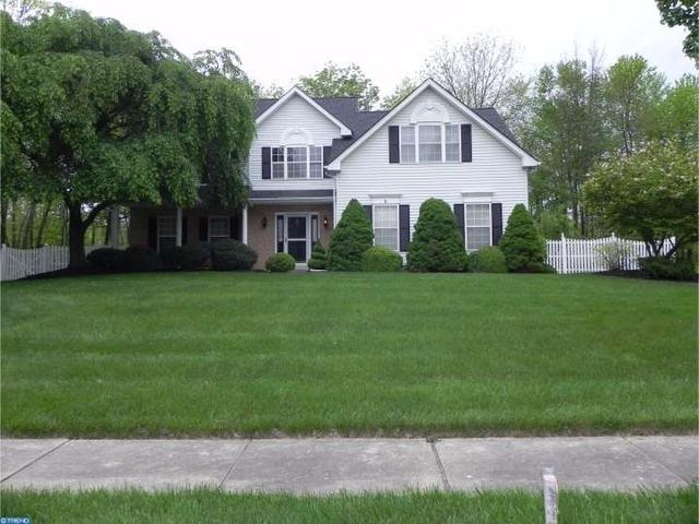 101 Gordon Ln North Wales, PA 19454