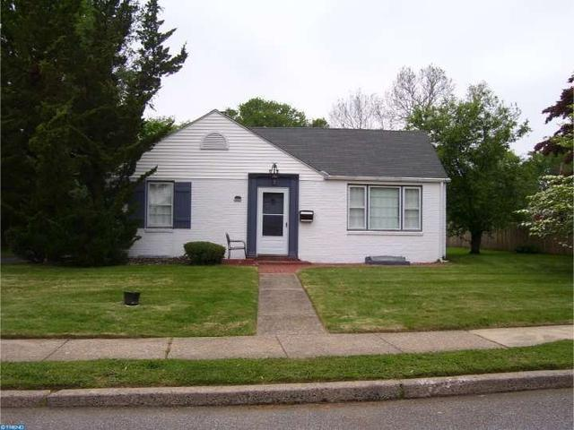500 Hastings Ave, Wallingford PA 19086