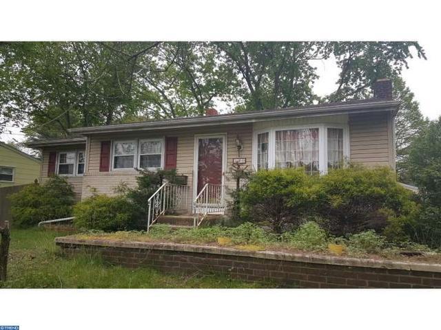 130 Greentree Rd, Turnersville, NJ 08012