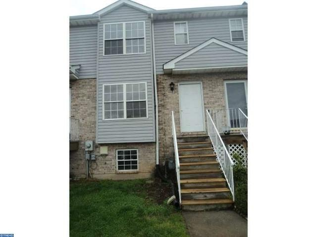 176 Vincent Cir, Middletown, DE