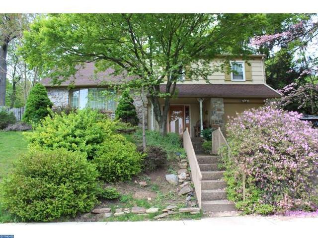 88 Hedgerow Dr, Morrisville PA 19067