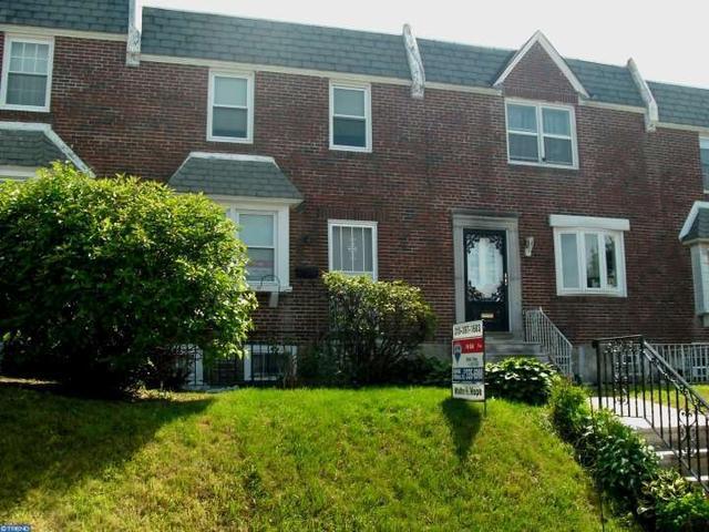 7928 Temple Rd, Philadelphia PA 19150