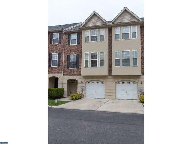 1620 Colleen Ct, Norristown, PA