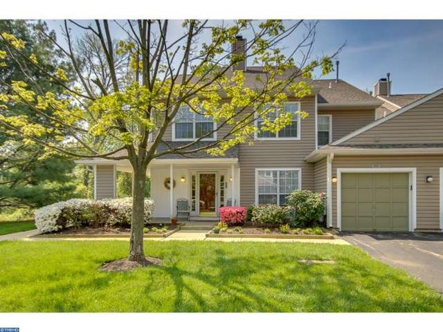 245 Windsor Ct Glen Mills, PA 19342