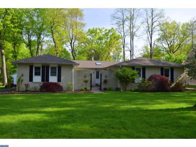 1212 Birch Ave, Morrisville PA 19067