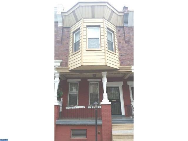 18 W Sharpnack St, Philadelphia PA 19119