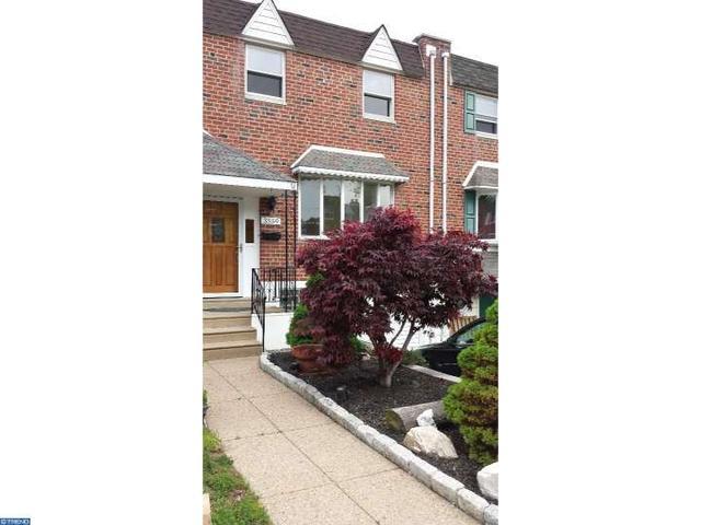 3559 Teton Rd, Philadelphia, PA