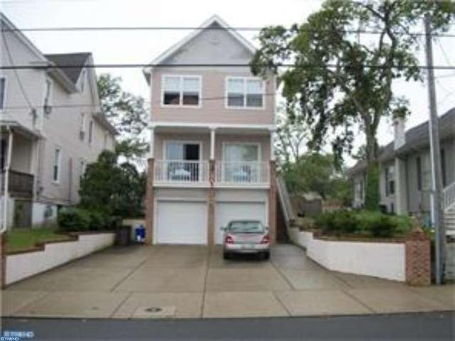 34 Higbee Ave, Somers Point, NJ 08244