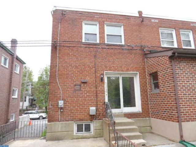121 Laurel Rd, Sharon Hill, PA