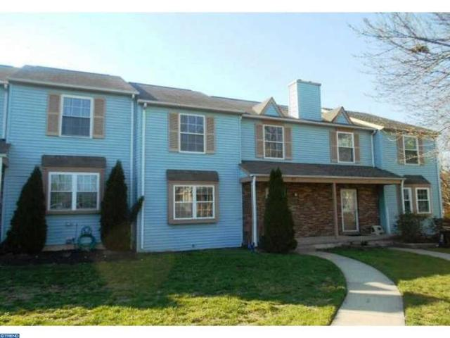 875 Dante Ct, Mantua, NJ 08051