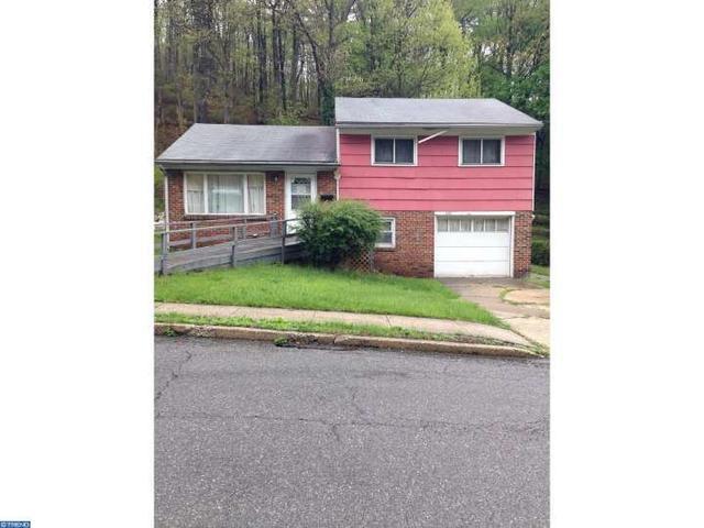 206 Anderson St, Pottsville, PA