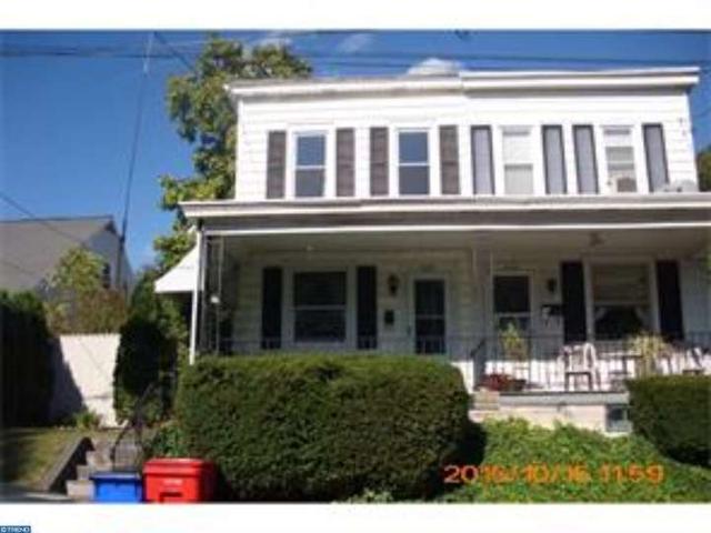 1055 South St, Pottstown, PA