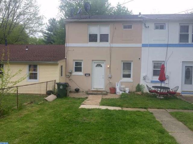 725 Pennsylvania Ave, Wallingford PA 19086
