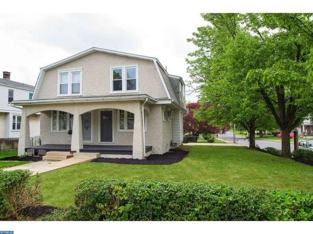 2174 Reading Ave, Reading PA 19609