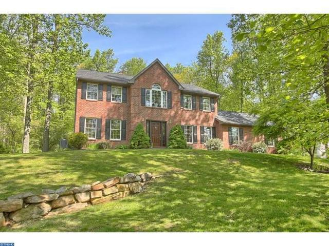 75 homes for sale in fleetwood pa fleetwood real estate movoto