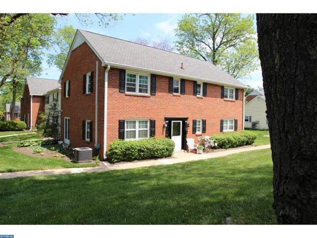 210 Yardley Cmns, Morrisville PA 19067
