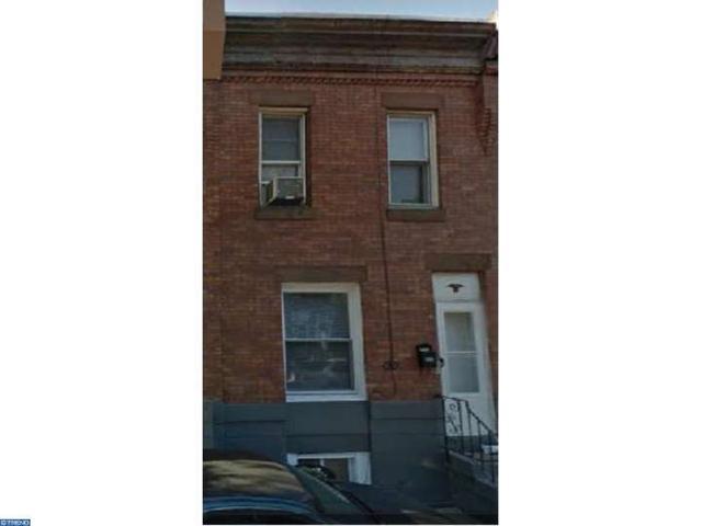 640 E Cornwall St, Philadelphia, PA