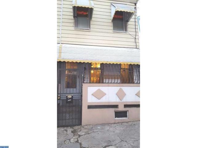 2646 N 5th St, Philadelphia, PA