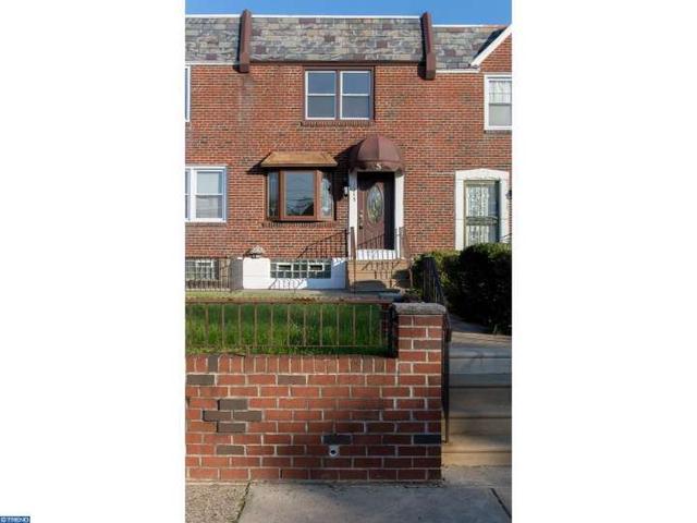 1315 E Vernon Rd, Philadelphia PA 19150