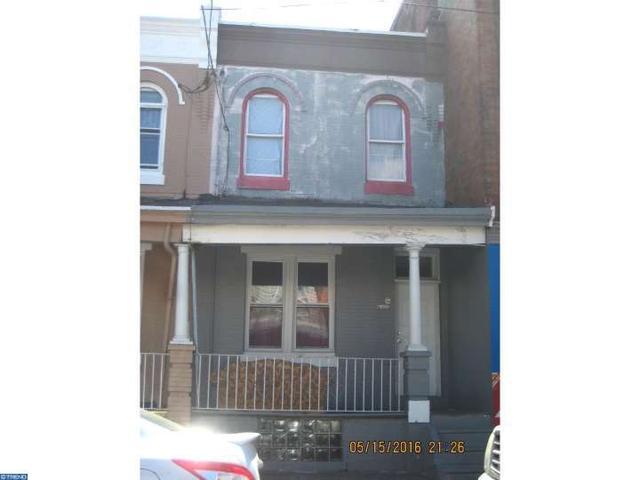 4103 N 6th St, Philadelphia, PA