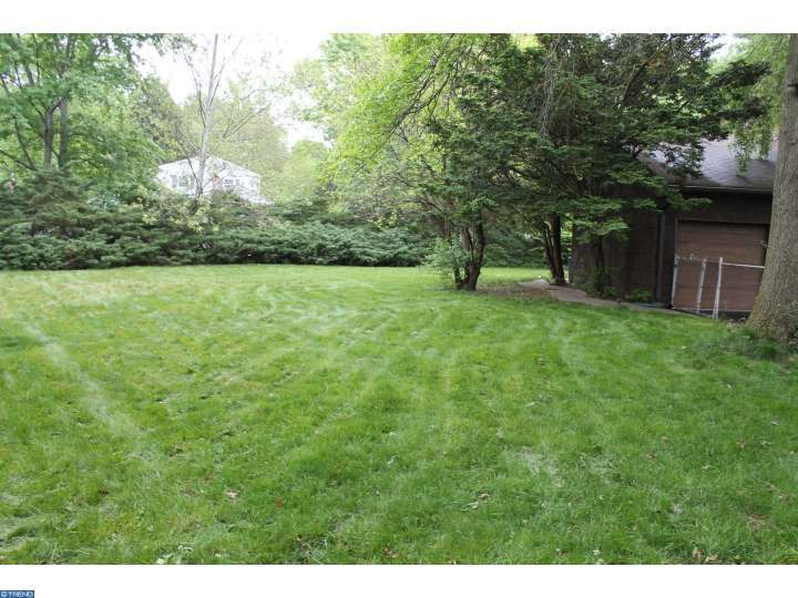 160 Dorchester Drive, East Windsor, NJ 08520
