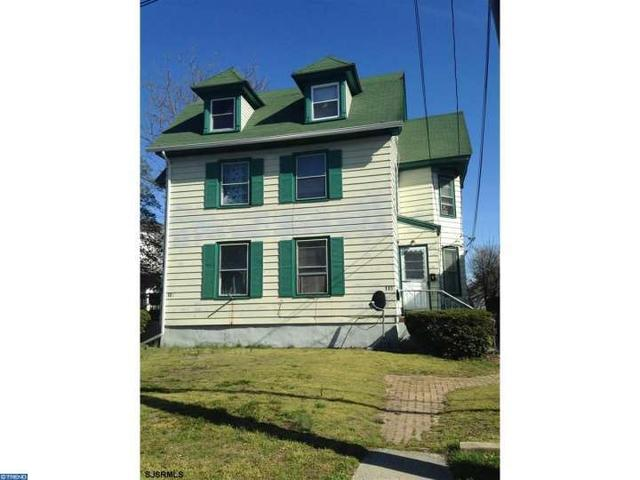 118-120 Main St W, Millville, NJ 08332