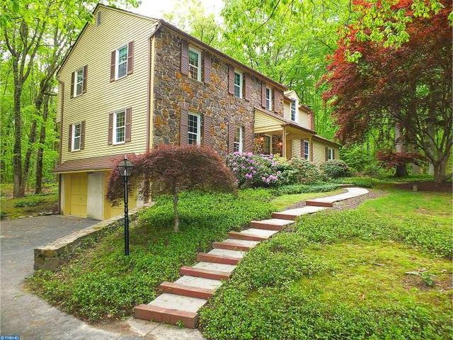 34 James Thomas Rd Malvern, PA 19355