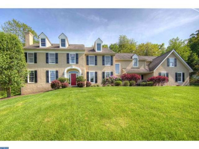 30 Great Woods Ln Malvern, PA 19355