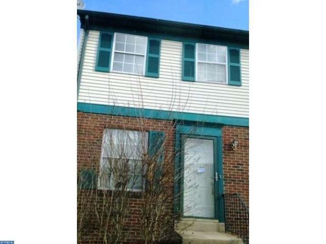 507 W 3rd St, Wilmington, DE