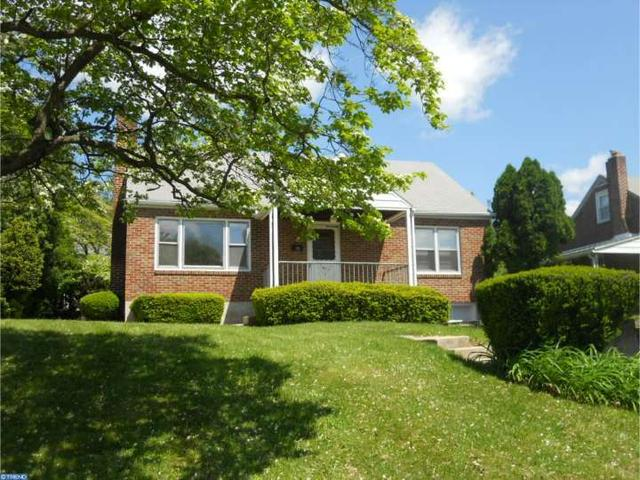 1929 Garfield Ave, Reading PA 19609