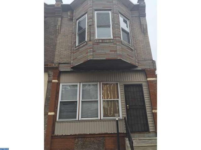3713 N 9th St, Philadelphia, PA