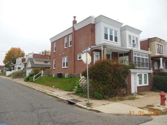 4523 Magee Ave, Philadelphia, PA