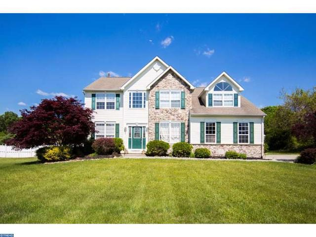 355 Rainey Rd, Swedesboro, NJ