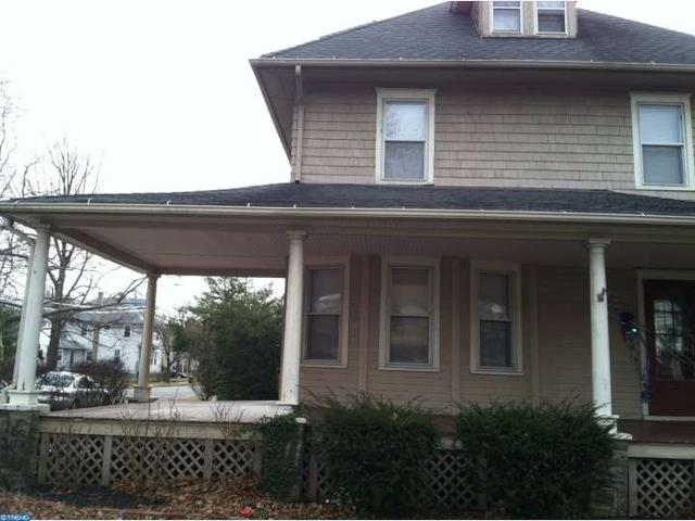 431 Cinnaminson Ave, Palmyra, NJ 08065