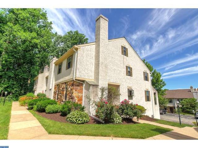 1304 Wellesley Ter West Chester, PA 19382
