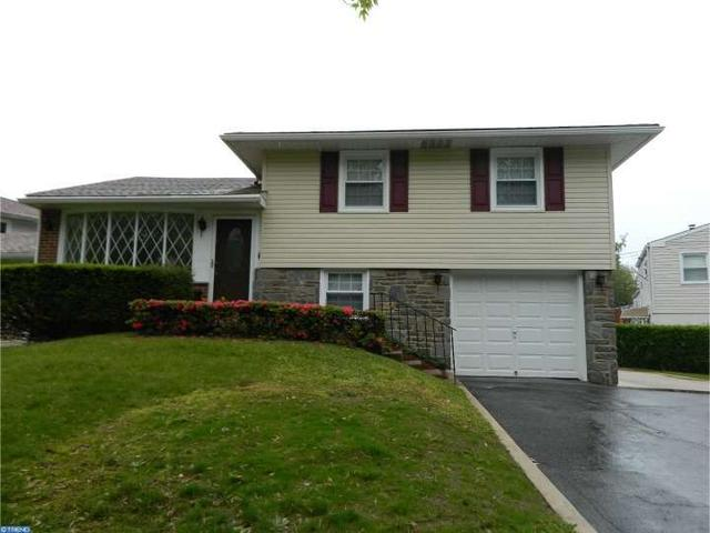 1127 Wynnbrook Rd Clifton Heights, PA 19018